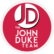 The John Duke Team